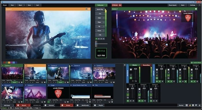 Top 10 Best Video Editor For Windows OS To Become Novice To Professional