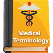 A to Z medical