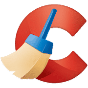 CCleaner security apps for Android