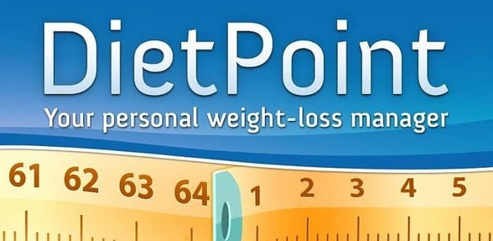 Diet Point weight loss