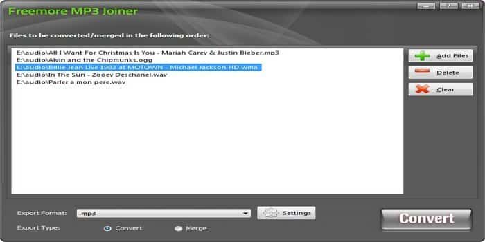 Top 20 Best MP3 Cutter and Joiner Software for Windows OS