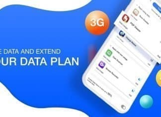 Top 10 Best Data Saver Apps for Android To Save Your Mobile Data & Money
