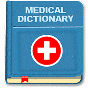 medical dictionary app
