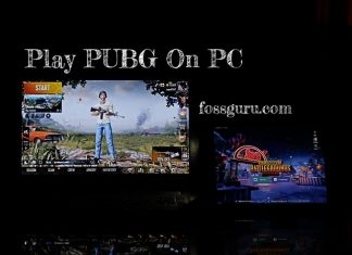 play pubg on pc featured photo