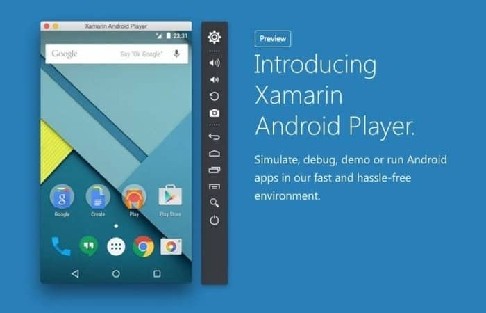 20 Best Android Emulator For Windows To Make Your PC As