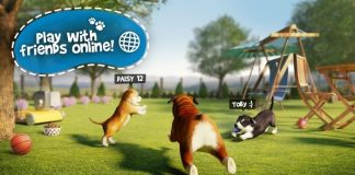 Best Dog Games for Android, iPhone, and iPad