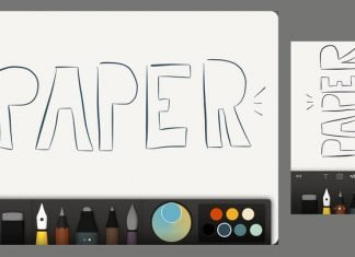 Best Drawing Apps for Android, iPhone, and iPad to Expose Your Creativity