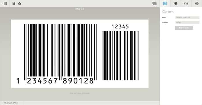 Top 20 Free Barcode Generator Software for Personal and Commercial Use
