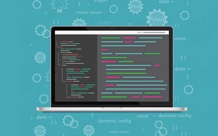 Best Source Code Editor That A Programmer Must Know