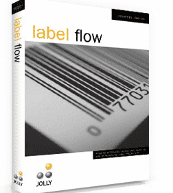 Lable Flow
