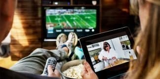 Best video streaming service