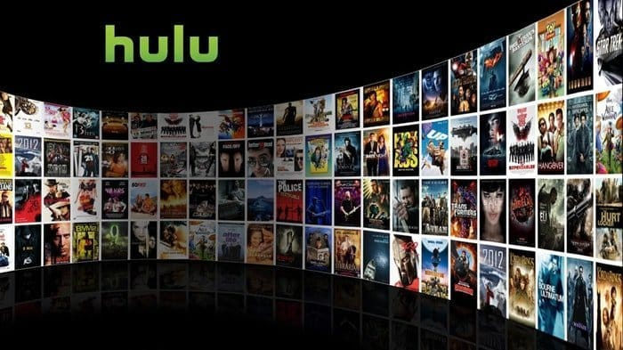 Hulu Anime Streaming App for Android