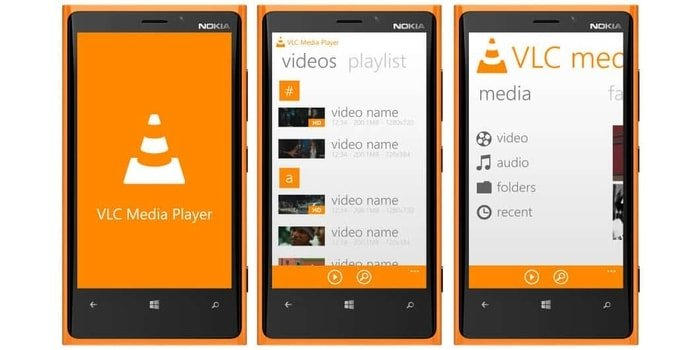 Top 15 Best Video Player Apps for Android, iPhone and iPad