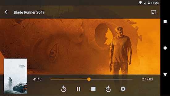 Top 20 Best Android TV Apps To Enjoy The Big Screen