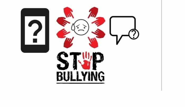 5 Horror Examples of Cyberbullying with Best Remedies