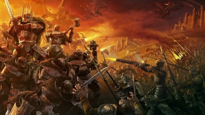 Top 15 Best Strategy Games That Offer You The Thrilling