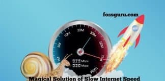 slow internet speed featured