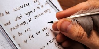 Best Poem Writing Apps