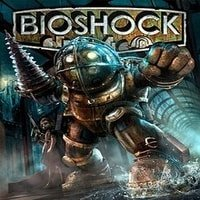 BioShock Shooting Games