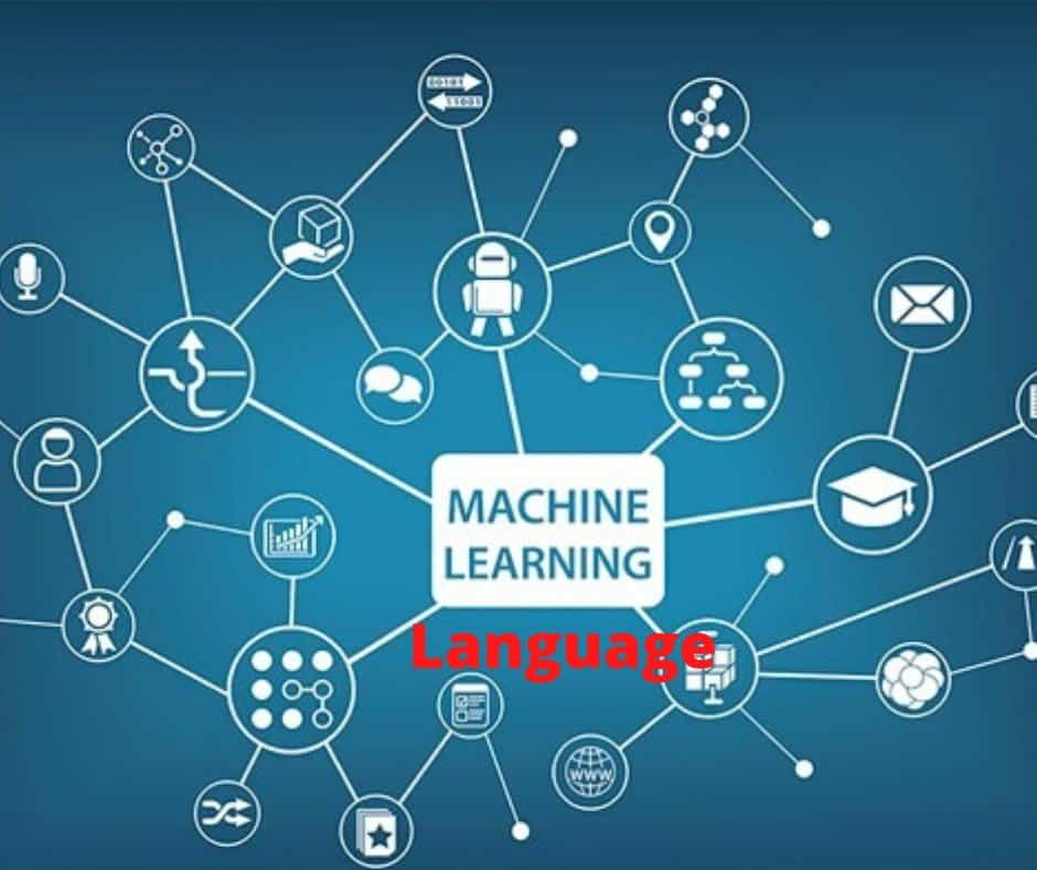 Best 20 Machine Learning Language to Boost IT Career in 2020