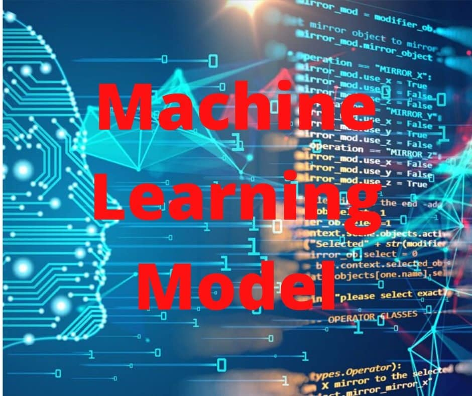 Best 20 Machine Learning Model to Solve Real-World Problem