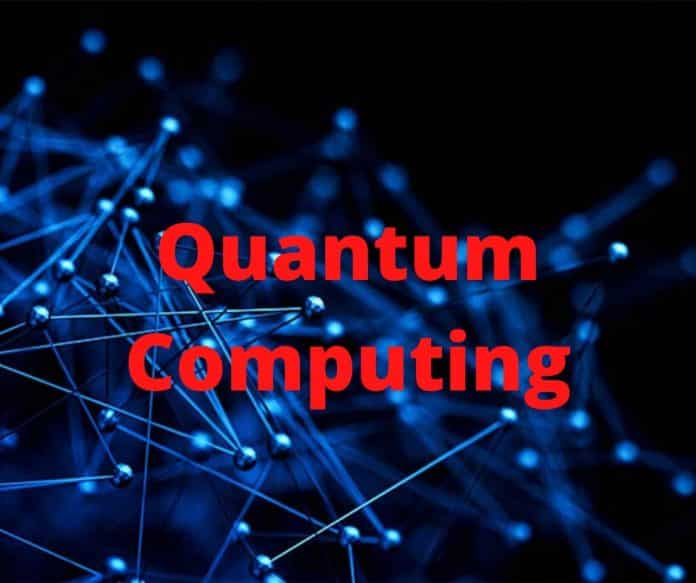 Learn the Technical Implications of Quantum Computing