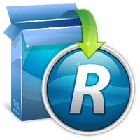 Revo Uninstaller is one of the best Windows Uninstaller Software