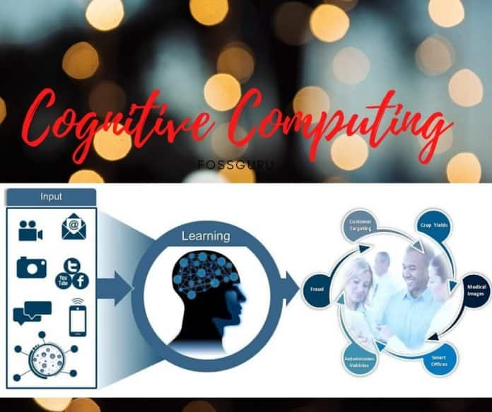 Cognitive Computing The Study and Application for Accuracy