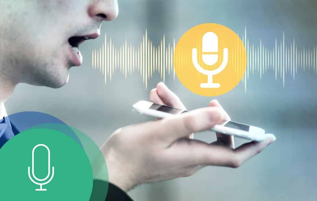 ML Applications in Speech Recognition