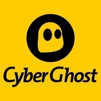 Cyberghost VPN is a virtual service provider and Gaming VPN Service provider based in Romania.