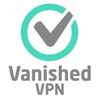Vanished VPN is a secret fast and safe application to get tension free life.