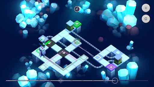 Causality Puzzle Games Online