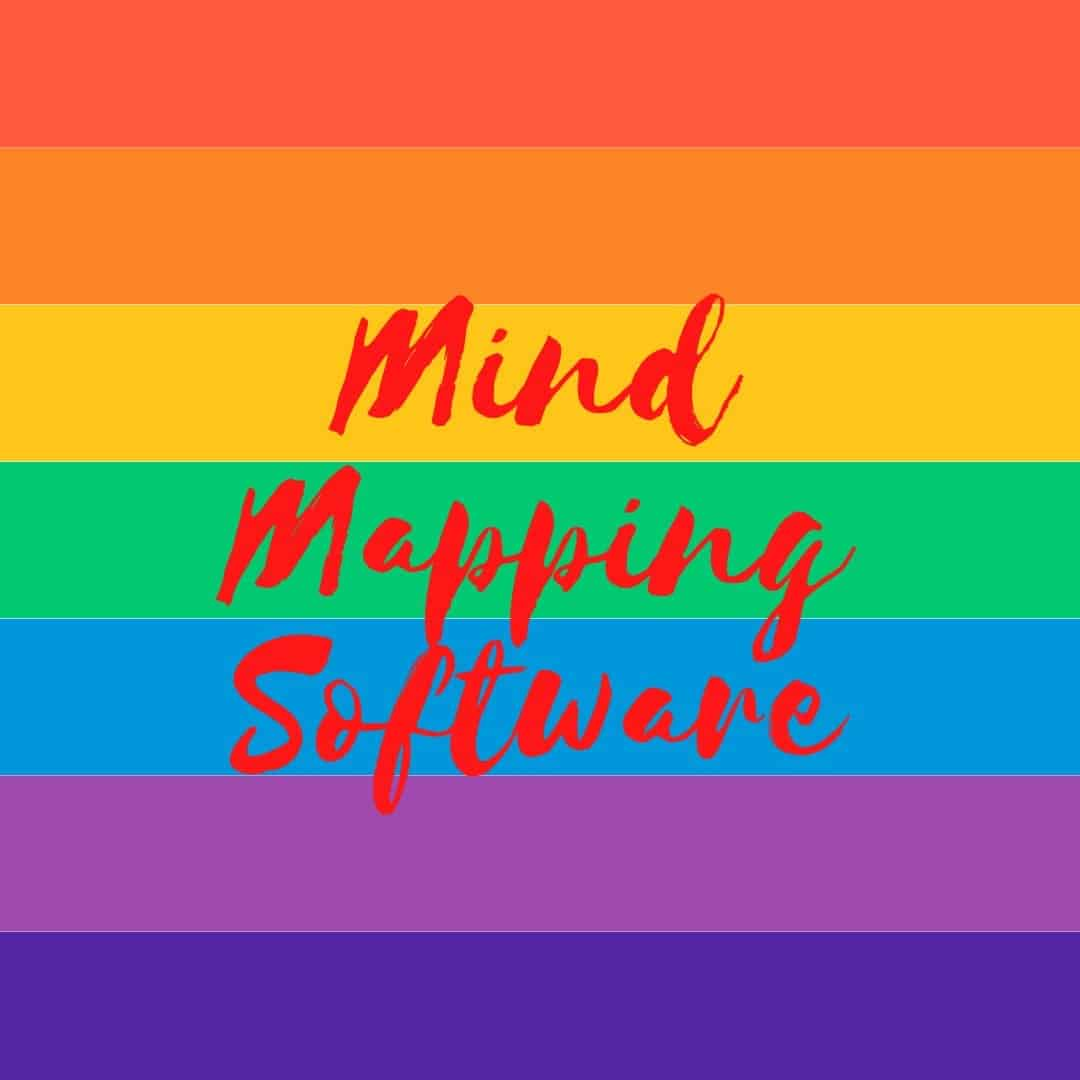 Best Free and Open Source Mind Mapping Software