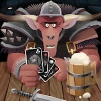 Android Card Games Card Crawl