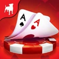 Android Card Games Zynga Poker