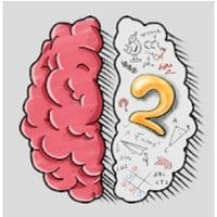 Brain Surfing2- The Best Brain Games for Android
