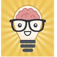 Brainilis -The Best Brain Games for Android