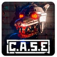 Case Horror Game Android