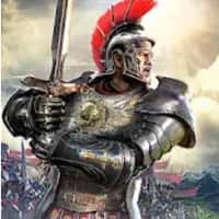 Clash of Empire War Games for Android