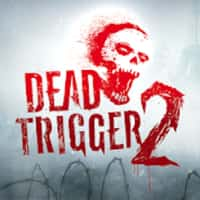 Dead Trigger 2 Action Games for Android
