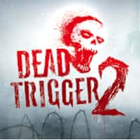 Dead Trigger 2 - The Best Horror Games for Android