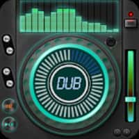 Dub Music Apps for Android