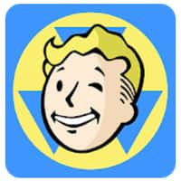 Fallout Shelter-Best Simulation Games for Android Device