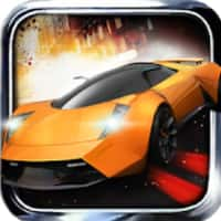 Fast Racing 3D Games for Android