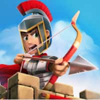 Grow Empire Rome War Games for Android