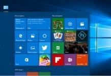 How to Use Windows 10 Start Menu