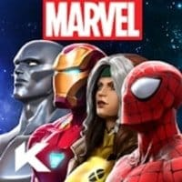 Marvel Contest of Champions the best Marvel Games For Android Phones in 2020