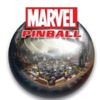 Marvel Pinball the best Marvel Games For Android Phones in 2020