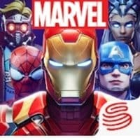 Marvel Super War the best Marvel Games For Android Phones in 2020