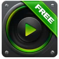 Player Pro- Best Free Music Apps for Android